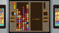 セガゲームスの名作が、新たな感動を加えてよみがえる! 近日配信予定のSwitch用ソフト「SEGA AGES コラムスII」の詳細情報を公開!!
