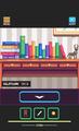【スマホゲーム】かわいいドット絵キャラ、美しいピクセルアートが楽しめる2Dゲーム4選!