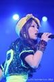 【アニサマ15年目記念企画!歴代アニサマプレイバック!!】第10回 「Animelo Summer Live 2014 -ONENESS-」記念すべき10年目の「アニサマ」は、アニソンの原点と新たな力の融合でみんなをひとつに!