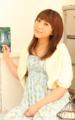 クローリカ役の生天目仁美も登場! 「ルーンファクトリー4スペシャル」発売記念放送が7月25日に決定!