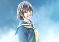 舞台「幽☆遊☆白書」メインキャラクタービジュアル解禁! 愛知大千穐楽公演の生中継も決定!
