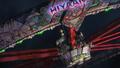 劇場版『ガンダム Gのレコンギスタ I』「行け!コア・ファイター」、2019年秋に劇場上映&国内最速試写会決定!!