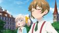 夏アニメ「うちの娘。」、OP&ED シングル全曲試聴動画公開!  第4話あらすじ&先行カットも公開に