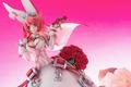 ギルティギアシリーズ「GUILTY GEAR Xrd -SIGN-」より、「エルフェルト=ヴァレンタイン」のスケールフィギュアの再販が決定!