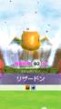 かんたんタップでぶっ飛ばしバトル!「ポケモンスクランブルSP」がiOSに登場!