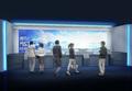 「SAO -エクスクロニクル-」にて、CGで再現されたキリトたちになりきって敵を倒す「ソードスキル・チャレンジ」実施決定!