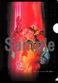"""安彦良和描き下ろし""""シャア×SUGIZO""""が目印! 「月刊ガンダムエース」9月号、本日発売!!"""