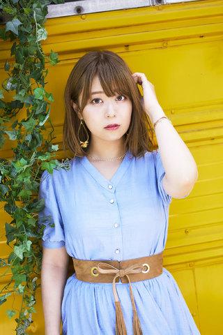 いつの間にかこれまでよりもすっと自然に曲に寄り添って歌えるようになっていた。井口裕香13thシングル「HELLO to DREAM」インタビュー