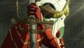 Switch「ファイアーエムブレム 風花雪月」本日発売! 3つの大国の戦争、3つの結末を描くシミュレーションRPG、開幕!!