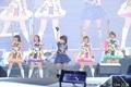 【アニサマ15年目記念企画!歴代アニサマプレイバック!!】第11回「Animelo Summer Live 2015 -THE GATE-」それはアニソンの歴史に刻まれた神話の光景!
