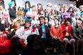「世界コスプレサミット2019」オープニングセレモニー開催! 世界各国から集った78名のコスプレイヤーがパフォーマンス