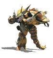 PS4「新サクラ大戦」、主人公たちのライバルとなる「上海華撃団」のキャラクター公開