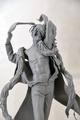 ワンダーフェスティバル2019[夏]レポート──企業特集その1・グッドスマイルカンパニー編! あの人気キャラがバニー衣装に着替えたら!?&「Fate」フィギュア特集!