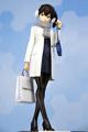 ワンダーフェスティバル2019[夏]レポート──企業特集その2・グッドスマイルカンパニー編! 俺の嫁はこの娘だ!美少女フィギュアコレクション