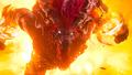 「WAR OF THE VISIONS ファイナルファンタジー ブレイブエクスヴィアス 幻影戦争」事前登録30万人突破! ゲーム紹介PV公開!!
