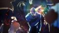 Switch「DAEMON X MACHINA」、ゲーム本編の前日譚アニメ「Oder Zero」が公開!「あらかじめダウンロード」本日より開始