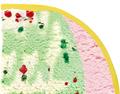 サーティワン×ポケモン!「ミュウツーの逆襲 EVOLUTION」公開記念キャンペーンが、8/1~8/30開催決定!!