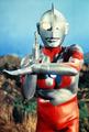 庵野秀明×樋口真嗣タッグで「ウルトラマン」がシン化! 映画「シン・ウルトラマン」制作発表!! 公開は2021年を予定