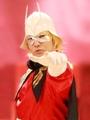 """「GUNDAM 40th FES.""""LIVE-BEYOND""""」第3弾出演アーティストは、BiSH、DJシャアザー、TECHNOBOYS feat.ハセガワダイスケ!!"""