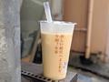 ティースタンド「タピオカ専門店 令茶 秋葉原店」が7月28日より営業中!