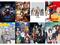 2019春アニメ人気投票・結果発表! 数ある作品の中でダントツの強さを見せたのは「進撃の巨人 Season 3 Part.2」!