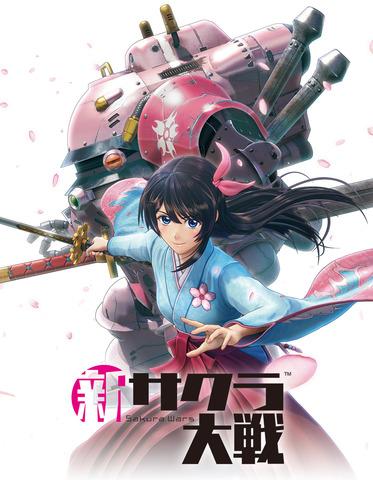 PS4「新サクラ大戦」、上海華撃団やバトルパートの詳細を公開!!