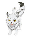 「うちの娘の為ならば、俺はもしかしたら魔王も倒せるかもしれない。」、井澤詩織、関俊彦ら、追加キャラクターキャスト発表!!