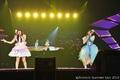 【アニサマ15年目記念企画!歴代アニサマプレイバック!!】第12回「Animelo Summer Live 2016 刻-TOKI-」ほかではお目にかかれない、プレミアムなコラボこそアニサマの魅力!