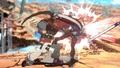 対戦格闘ゲーム「GUILTY GEAR」シリーズ、新作タイトルの制作が決定! 発売時期は2020年!!