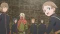 「ダンまちII」では、ヘスティア以上にヒロイン力の高い女の子たちが大フィーチャー/ヘスティア役・水瀬いのりインタビュー