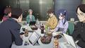 劇場版「SHIROBAKO」特報映像公開! コミックマーケット96にて前売券が会場限定で販売中!
