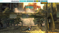 11月28日発売予定のPS4「十三機兵防衛圏」、公式サイトがグランドオープン! 13人の主人公を一挙公開!!