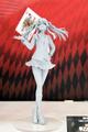 ワンダーフェスティバル2019[夏]レポート──企業特集その7! ドールに美少女フィギュアに……コトブキヤ、AZONEなど!