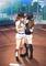 まんがタイムきららが贈る青春女子野球ストーリー「球詠」、TVアニメが来春放送決定!!