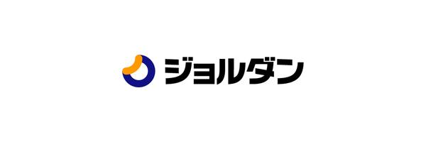 「ジョルダン乗換案内」iOS・Android向けアプリで「ガンダムvsハローキティ プロジェクト」とのコラボレーションが開始!