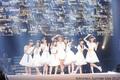 【アニサマ15年目記念企画!歴代アニサマプレイバック!!】第13回「Animelo Summer Live 2017 -THE CARD-」次々飛び出す切り札に熱狂した伝説の3日間!