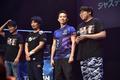 プロゲーマーによる対決も! ガンホー×カプコンが贈る新作「TEPPEN」のメディア向けイベント「TEPPEN Asia Japan Premiere」をレポート