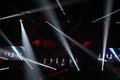「ツキウタ。」3DライブMiracle Moon Festival「TSUKIUTA VIRTUAL LIVE 2019 Four Seasons」幕張メッセにて開幕!