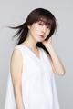 人気声優同士がタッグを組んだ2時間生ワイド新番組「堀江由衣×浅野真澄の#とれとれ」10月2日(水)スタート