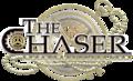 """オススメゲーム紹介! """"マッチ3""""を採用したパズルRPG「THE CHASER」"""