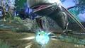 フィールドバトルアクション「FAITH - フェイス」、「Re:ゼロから始める異世界生活」とのコラボイベント本日スタート!!
