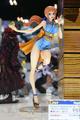ワンダーフェスティバル2019[夏]レポート──企業特集その8! メガハウス、千価練、アクアマリンなどなど……編!