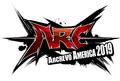 「ギルティギア」シリーズ最新作も試遊できる! 「ARCREVO America 2019」のタイムテーブルが発表&エントリー受付開始