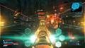 世界を魅了した人気FPSシリーズ最新作「ボーダーランズ3」開発者インタビュー! 今作もぶっ飛びすぎ&脳汁プッシャーな爽快感は健在!