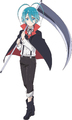 TVアニメ「ぼくのとなりに暗黒破壊神がいます。」、福山潤、櫻井孝宏ら、ドラマCD出演キャストが勢ぞろい!