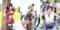 【2019/8/9~12】令和初のコミケを彩る美女コスプレイヤーを激写! 「コミックマーケット96」初日フォトレポート!!