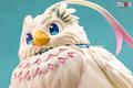 「盾の勇者の成り上がり」より「ラフタリア&フィーロ(フィロリアルver)」完成品フィギュアが12月に発売! 予約締切は8/20(火)!!