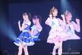 """【アニサマ15年目記念企画!歴代アニサマプレイバック!!】最終回「Animelo Summer Live 2018 """"OK!""""」アニメと連動した演出とアーティストへの愛に満ちたサプライズに、誰もが「OK!」と叫んだ3日間"""