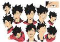 TVアニメ「ハイキュー!!」第4期2020年1月放送開始! 最新シリーズOVA「ハイキュー!! 陸 VS 空」発売決定!大将優役は興津和幸!!