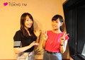 「7年分の思いを込めて…」アニメED曲の作詞を語る!「水樹奈々のMの世界」8月19日、26日放送回に高垣彩陽がゲスト出演!